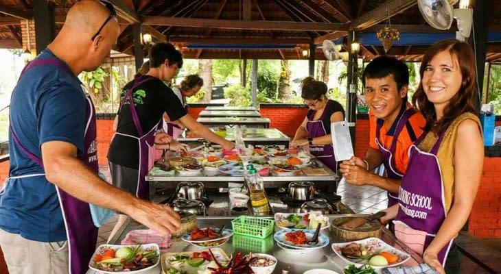 ao nang thai charm kookles