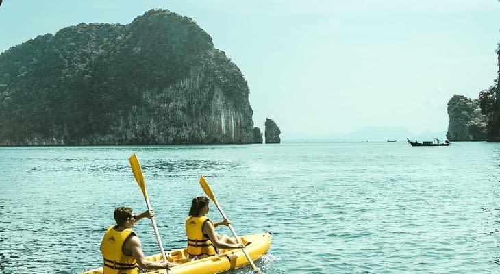 kajakken-hong-eiland-phuket
