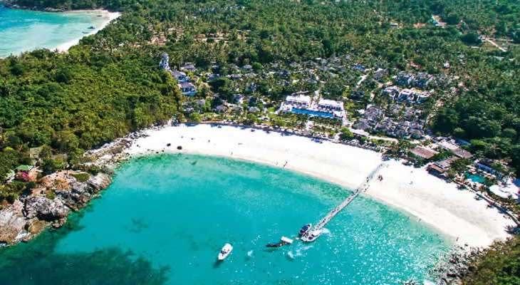 phuket-dagtrip-raya-island