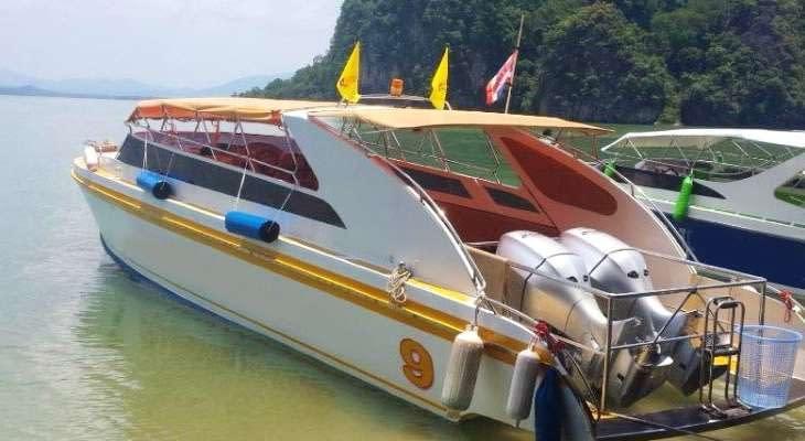 speedboot-james-bond-eiland-tour