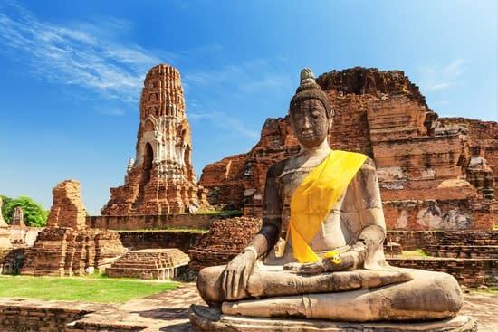 combinatietour ayutthaya khao yai